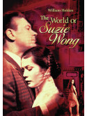 World Of Suzie Wong [Edizione: Stati Uniti]
