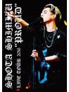 Shimizu, Shota - Live Tour 2016'Proud' [Edizione: Giappone]