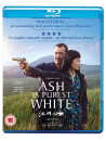 Ash Is Purest White [Edizione: Regno Unito]
