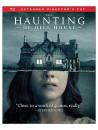 Haunting Of Hill House [Edizione: Stati Uniti]