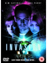 Robin Cook'S Invasion [Edizione: Regno Unito]
