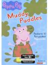 Peppa Pig: Muddy Puddles [Edizione: Stati Uniti]