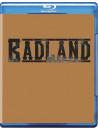 Badland [Edizione: Stati Uniti]