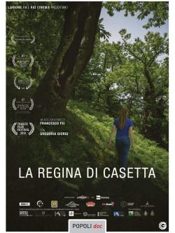 Regina Di Casetta (La)