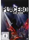 Placebo - Live Work
