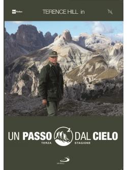 Passo Dal Cielo (Un) - Stagione 03 (5 Dvd)