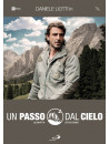 Passo Dal Cielo (Un) - Stagione 04 (5 Dvd)