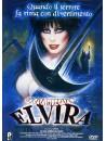 Casa Stregata Di Elvira (La)