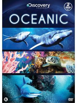 Oceanic [Edizione: Paesi Bassi]
