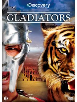 Gladiators [Edizione: Paesi Bassi]