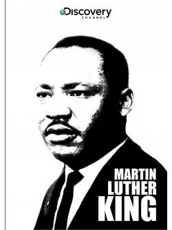 Martin Luther King [Edizione: Paesi Bassi]