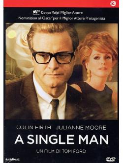 Single Man (A)