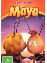 Maya The Bee: Best Friends [Edizione: Australia]