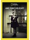 Anne Frank'S Holocaust [Edizione: Stati Uniti]