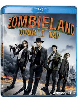 Zombieland: Double Tap [Edizione: Regno Unito]