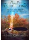 Many Beautiful Things: Life & Vision Of Lilias [Edizione: Stati Uniti]
