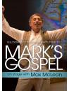 Mark'S Gospel With Max Mclean [Edizione: Stati Uniti]