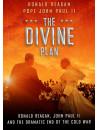 Divine Plan [Edizione: Stati Uniti]