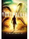 Dustwalker [Edizione: Stati Uniti]