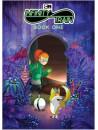Infinity Train: Book One [Edizione: Stati Uniti]