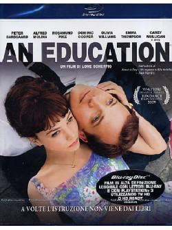 Education (An)