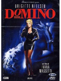 Domino (1988)