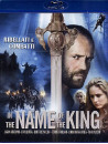 In The Name Of The King