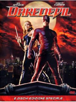 Daredevil (SE) (2 Dvd)