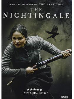 Nightingale [Edizione: Stati Uniti]
