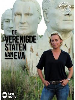 Verenigde Staten Van Eva [Edizione: Paesi Bassi]