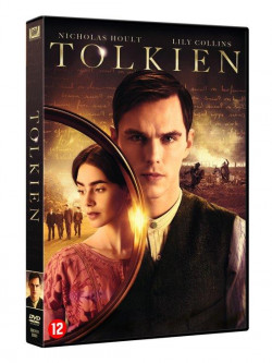 Tolkien [Edizione: Paesi Bassi]