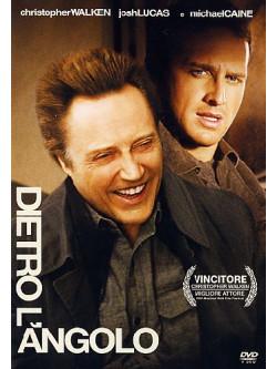 Dietro L'Angolo (2004)