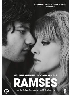 Ramses (2 Dvd) [Edizione: Paesi Bassi]