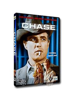 Chase [Edizione: Paesi Bassi]