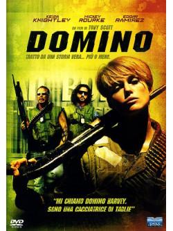 Domino (2005)