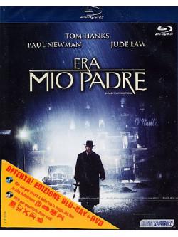 Era Mio Padre (Blu-Ray+Dvd)