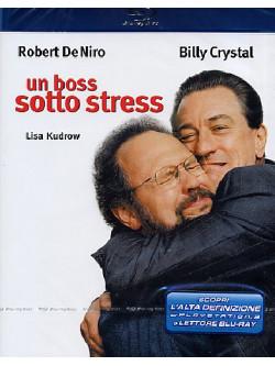 Boss Sotto Stress (Un)