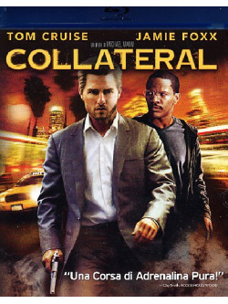 Collateral (SE)