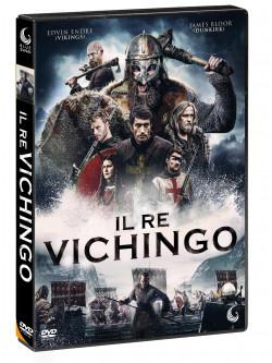 Re Vichingo (Il)