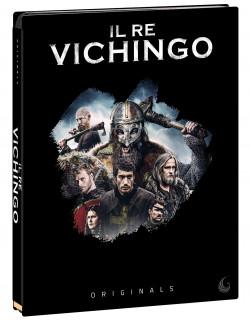 Re Vichingo (Il) (Blu-Ray+Dvd)