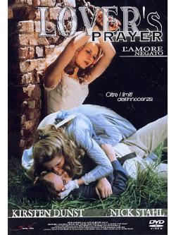 Lover's Prayer - L'Amore Negato