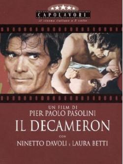 Decameron (Il)