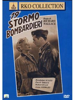 19° Stormo Bombardieri