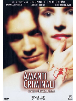 Amanti Criminali
