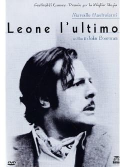 Leone L'Ultimo