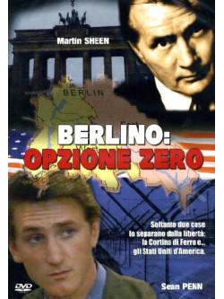 Berlino - Opzione Zero