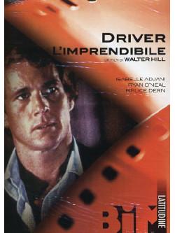 Driver - L'Imprendibile