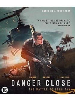 Danger Close [Edizione: Paesi Bassi]