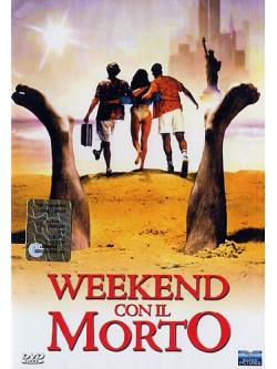 Weekend Con Il Morto
