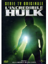 Incredibile Hulk (L') 01